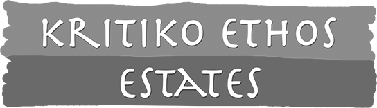 Kritiko Ethos Estates - estate agent in Crete, Greece